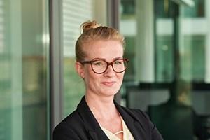 Jessica Scharp Meetinn