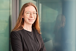 Laura Hoerner Meetinn