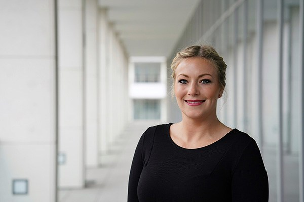 Ulrike Ulrich Meetinn