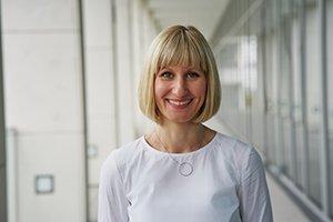 Yvonne Schubert Meetinn