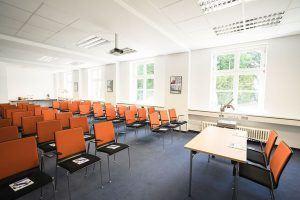 Konferenzraum Ambiente Dresden Meetinn
