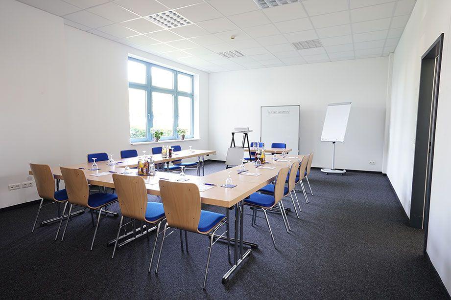Konferenzraum Calypso Mainz Meetinn