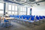 Konferenzraum Europa München Obersendling Meetinn