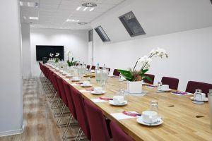 Konferenzraum London Wiesbaden First Choice Business Center