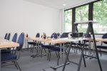 Konferenzraum Pluto1+2 Offenbach Meetinn