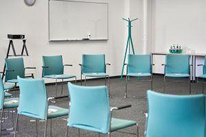 Konferenzraum Wega Muenchen Obersendling
