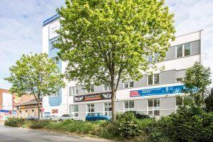 Konferenzzentrum Bonn Meetinn