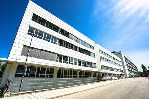 Konferenzzentrum München Obersendling Meetinn
