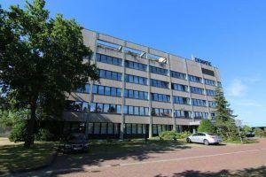 Konferenzzentrum Offenbach Meetinn